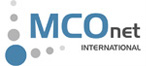 MCOnet International