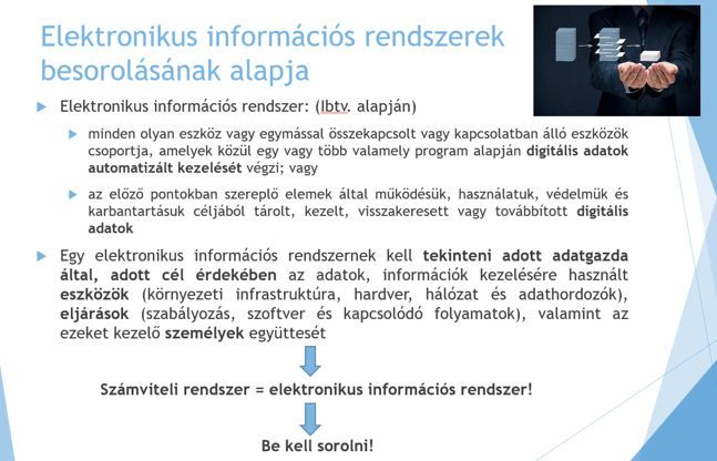 elektrom-inform-rendszerek-besorolasapng_20200129193245_29.png